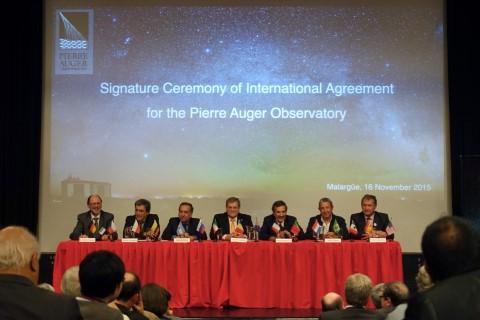 AugerPrime-symposium-web